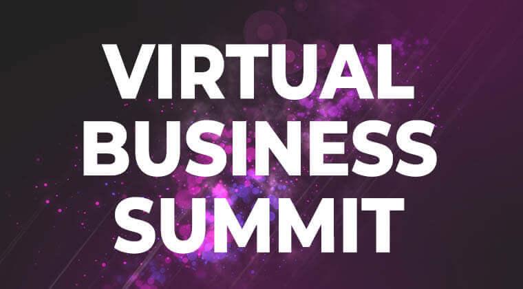 Success Virtual World Summit: Success Entrepreneur Virtual Business Summit